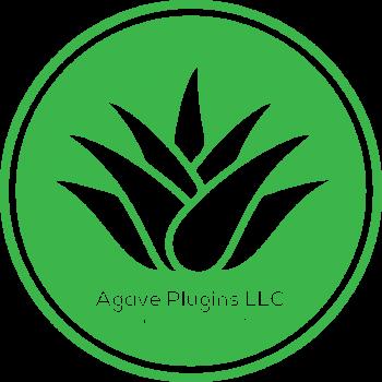Agave Plugins LLC - Premium WordPress Plugins you can use.