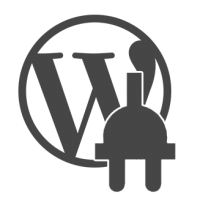 Agave WordPress Plugins Tutorial